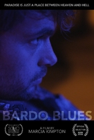 Bardo Blues - Movie Poster (xs thumbnail)