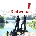 Redwoods - Movie Cover (xs thumbnail)