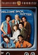 """""""Welcome Back, Kotter"""" - Movie Cover (xs thumbnail)"""