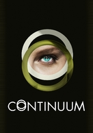 """""""Continuum"""" - Canadian Movie Poster (xs thumbnail)"""