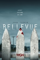 """Bellevue"" - Movie Poster (xs thumbnail)"
