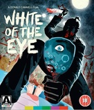 White of the Eye - British Blu-Ray cover (xs thumbnail)
