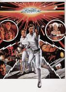 Buck Rogers in the 25th Century - poster (xs thumbnail)