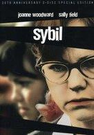Sybil - Movie Cover (xs thumbnail)