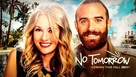 """No Tomorrow"" - Movie Poster (xs thumbnail)"