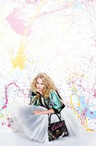 """The Carrie Diaries"" - Key art (xs thumbnail)"