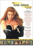 Guns - DVD movie cover (xs thumbnail)