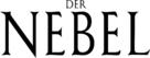 The Mist - German Logo (xs thumbnail)