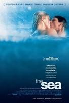 Hafið - Movie Poster (xs thumbnail)
