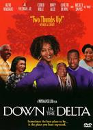 Down In The Delta - poster (xs thumbnail)