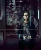 Snowden - Key art (xs thumbnail)