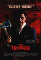 The Tripper - Movie Poster (xs thumbnail)