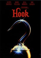 Hook - Movie Cover (xs thumbnail)