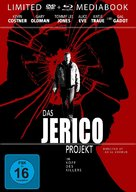 Criminal - German Movie Cover (xs thumbnail)