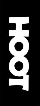 Hoot - Logo (xs thumbnail)