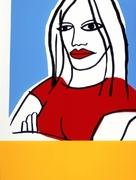 Todo sobre mi madre - Spanish Key art (xs thumbnail)