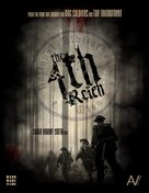 The 4th Reich - Movie Poster (xs thumbnail)