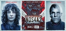 """NOS4A2"" - Movie Poster (xs thumbnail)"
