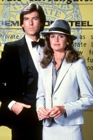 """Remington Steele"" - Key art (xs thumbnail)"
