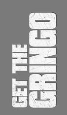 Get the Gringo - Logo (xs thumbnail)