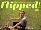 Flipped - South Korean Movie Poster (xs thumbnail)