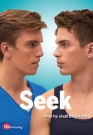 Seek - Movie Cover (xs thumbnail)