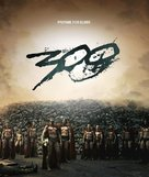300 - Movie Cover (xs thumbnail)