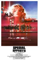 Special Effects - Movie Poster (xs thumbnail)