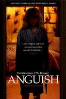 Anguish - Movie Poster (xs thumbnail)