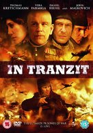 In Tranzit - British Movie Cover (xs thumbnail)