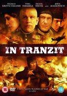 In Tranzit - British Movie Cover (xs thumbnail)
