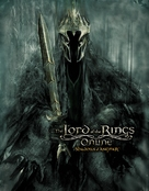 The Lord of the Rings Online: Shadows of Angmar - Movie Poster (xs thumbnail)