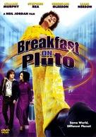 Breakfast on Pluto - Movie Cover (xs thumbnail)