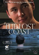 The Lost Coast - DVD cover (xs thumbnail)
