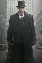 Public Enemies - Key art (xs thumbnail)