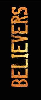 Believers - Logo (xs thumbnail)