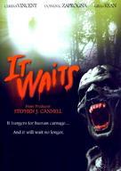 It Waits - British Movie Cover (xs thumbnail)