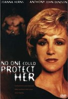 No One Could Protect Her - Movie Cover (xs thumbnail)