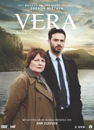 """Vera"" - Dutch Movie Cover (xs thumbnail)"