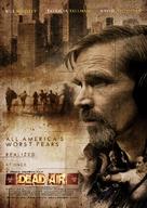 Dead Air - Movie Poster (xs thumbnail)