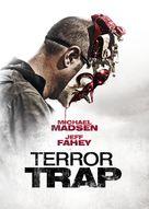 Terror Trap - Movie Poster (xs thumbnail)