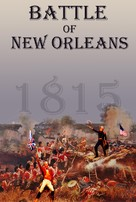 Battle of New Orleans - IMDb - Movie Poster (xs thumbnail)
