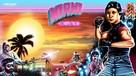 Miami Connection - Movie Poster (xs thumbnail)