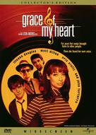 Grace of My Heart - Movie Cover (xs thumbnail)
