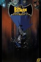 """The Batman"" - Movie Poster (xs thumbnail)"