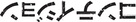 Contagion - Japanese Logo (xs thumbnail)