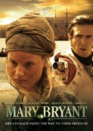 """Mary Bryant"" - Movie Poster (xs thumbnail)"