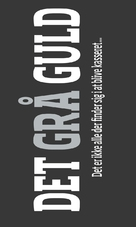 Det grå guld - Danish Logo (xs thumbnail)