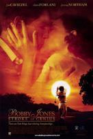 Bobby Jones, Stroke of Genius - Movie Poster (xs thumbnail)