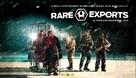 Rare Exports - Movie Poster (xs thumbnail)